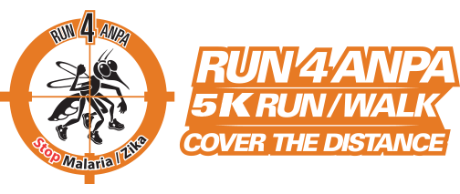 RUN4ANPA_logo_2017_4